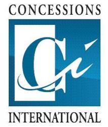 Concessions International, LLC
