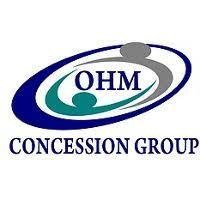 OHM Concessions Group